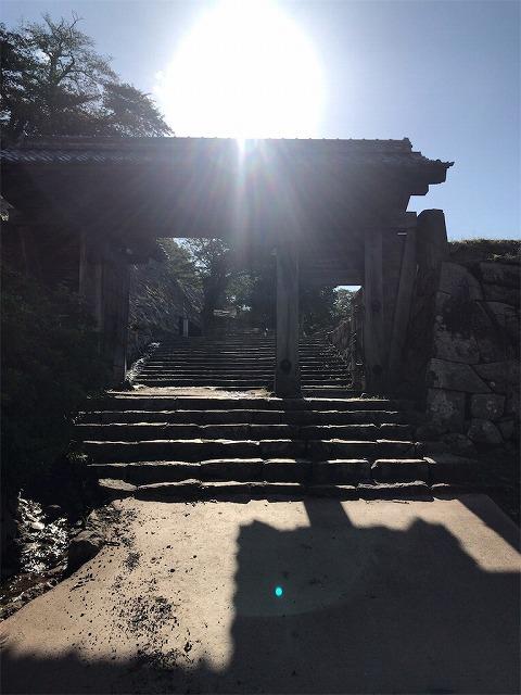f:id:tomoko-air-tokyo:20190118133541j:plain