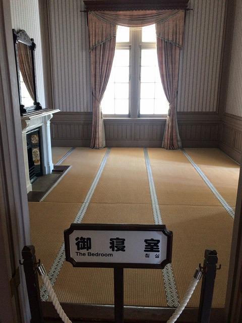 f:id:tomoko-air-tokyo:20190118133628j:plain