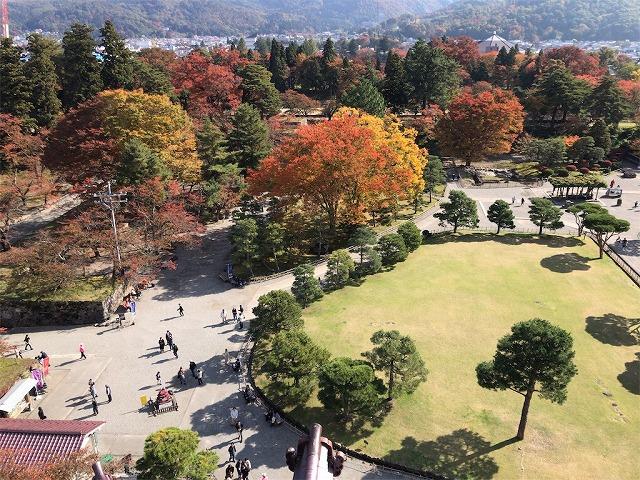 f:id:tomoko-air-tokyo:20190118134739j:plain