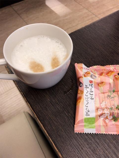 f:id:tomoko-air-tokyo:20190118135208j:plain