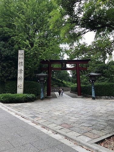 f:id:tomoko-air-tokyo:20190119145022j:plain