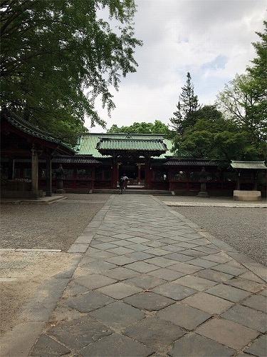 f:id:tomoko-air-tokyo:20190119145034j:plain