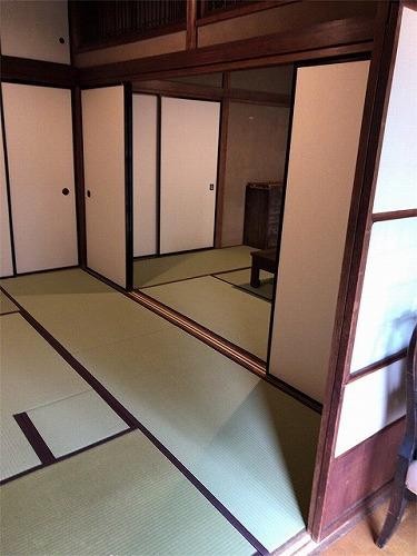 f:id:tomoko-air-tokyo:20190119145117j:plain
