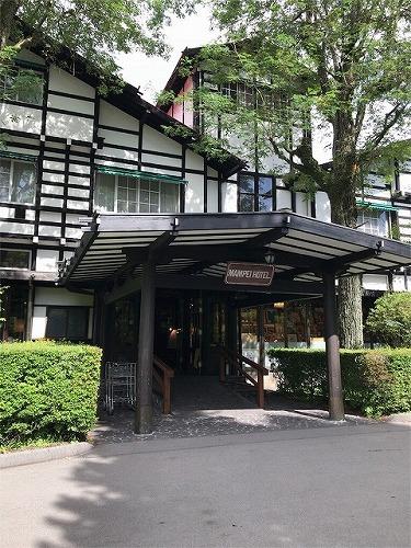f:id:tomoko-air-tokyo:20190119152111j:plain