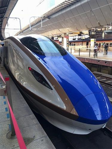 f:id:tomoko-air-tokyo:20190119152642j:plain