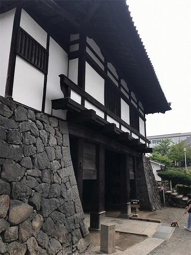 f:id:tomoko-air-tokyo:20190119152702j:plain
