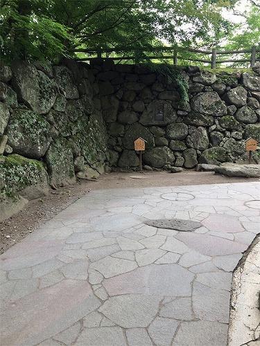 f:id:tomoko-air-tokyo:20190119152714j:plain