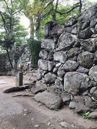 f:id:tomoko-air-tokyo:20190119152717j:plain