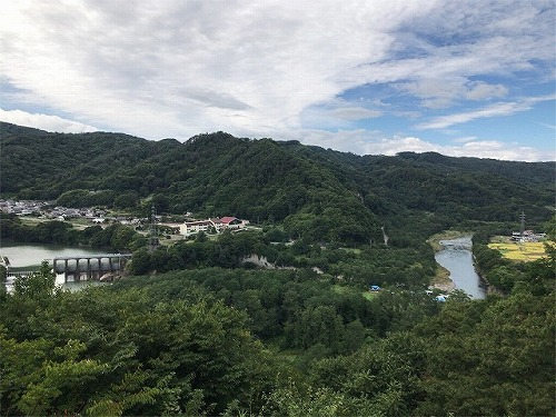 f:id:tomoko-air-tokyo:20190119152734j:plain