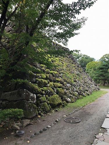 f:id:tomoko-air-tokyo:20190119152738j:plain