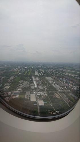 f:id:tomoko-air-tokyo:20190120114606j:plain