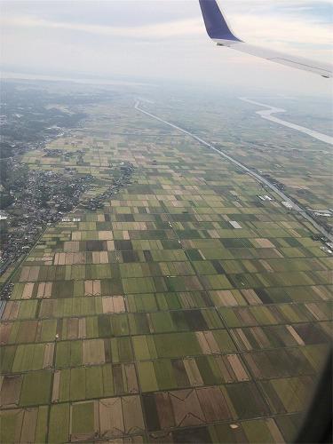 f:id:tomoko-air-tokyo:20190120115200j:plain