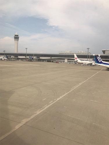 f:id:tomoko-air-tokyo:20190120115221j:plain