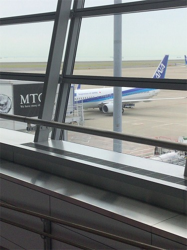 f:id:tomoko-air-tokyo:20190120115415j:plain