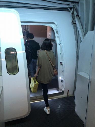 f:id:tomoko-air-tokyo:20190120115948j:plain