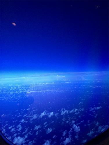 f:id:tomoko-air-tokyo:20190120120003j:plain