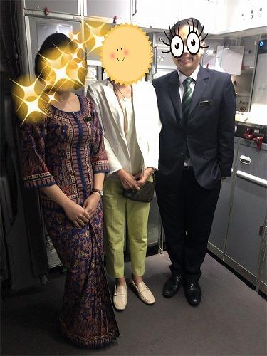 f:id:tomoko-air-tokyo:20190120120012j:plain