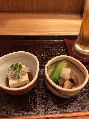f:id:tomoko-air-tokyo:20190120120841j:plain