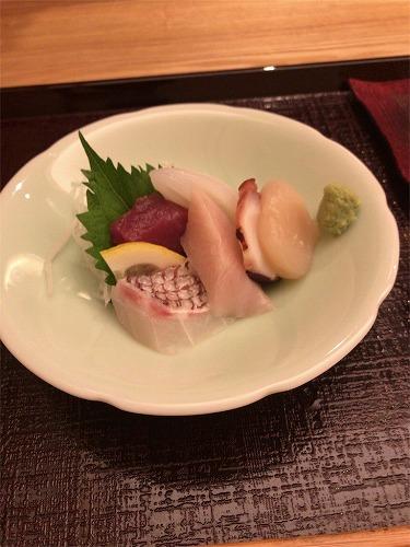 f:id:tomoko-air-tokyo:20190120120846j:plain