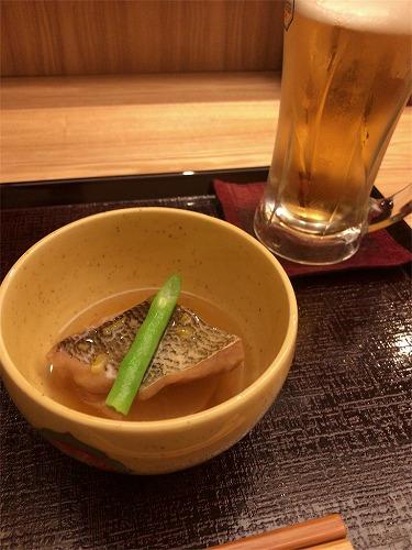 f:id:tomoko-air-tokyo:20190120120850j:plain