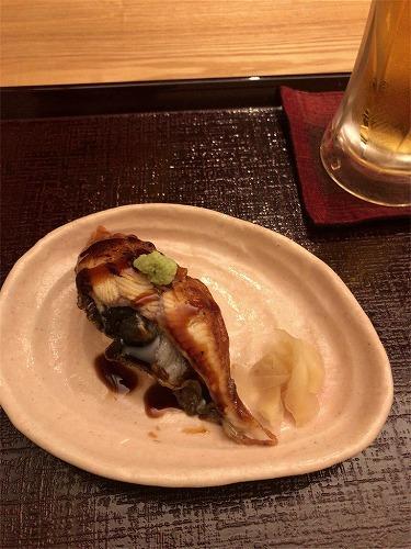 f:id:tomoko-air-tokyo:20190120120853j:plain