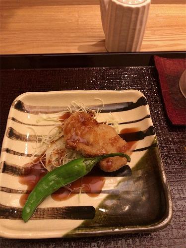 f:id:tomoko-air-tokyo:20190120120858j:plain