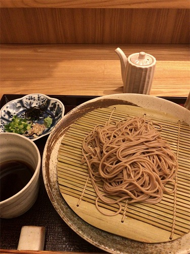 f:id:tomoko-air-tokyo:20190120120906j:plain