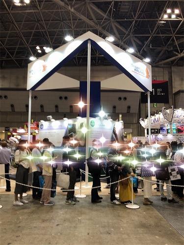f:id:tomoko-air-tokyo:20190120121333j:plain