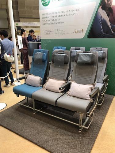 f:id:tomoko-air-tokyo:20190120121339j:plain