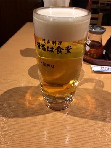 f:id:tomoko-air-tokyo:20190121133458j:plain