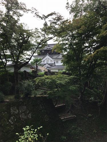 f:id:tomoko-air-tokyo:20190121140829j:plain