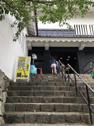 f:id:tomoko-air-tokyo:20190121140835j:plain