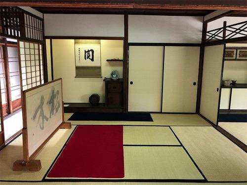 f:id:tomoko-air-tokyo:20190121140907j:plain