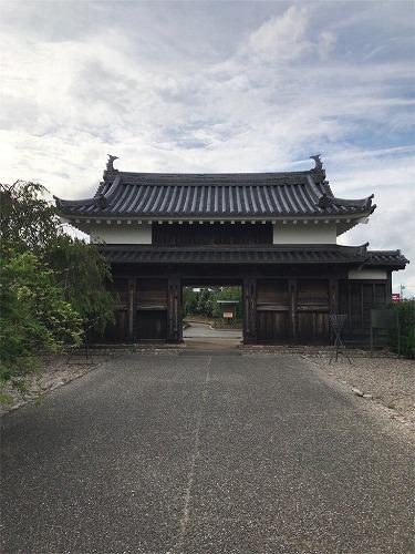 f:id:tomoko-air-tokyo:20190121140914j:plain