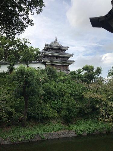 f:id:tomoko-air-tokyo:20190121140918j:plain