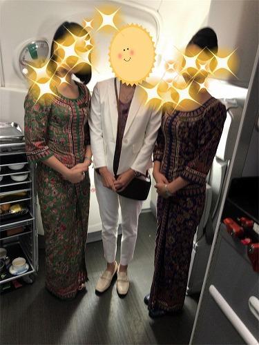 f:id:tomoko-air-tokyo:20190121154627j:plain