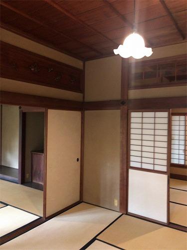 f:id:tomoko-air-tokyo:20190122101719j:plain
