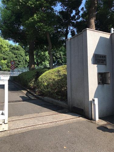 f:id:tomoko-air-tokyo:20190122111915j:plain
