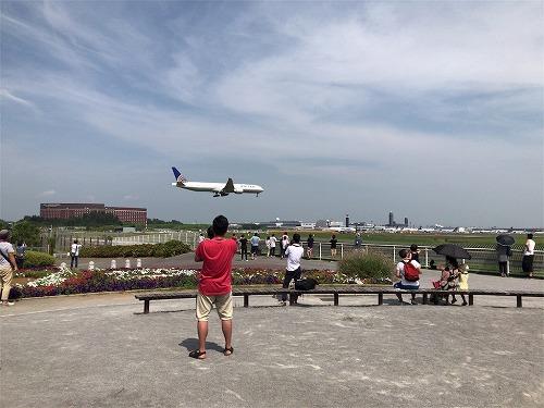 f:id:tomoko-air-tokyo:20190122112809j:plain