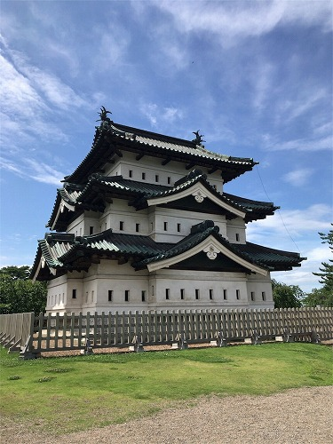 f:id:tomoko-air-tokyo:20190123085748j:plain