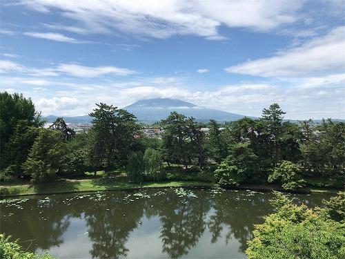 f:id:tomoko-air-tokyo:20190123085754j:plain