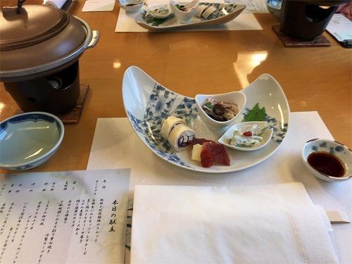 f:id:tomoko-air-tokyo:20190123090042j:plain