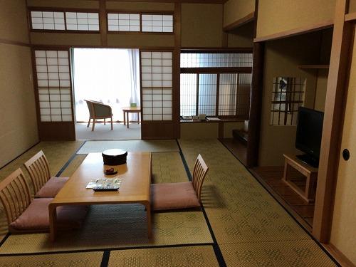 f:id:tomoko-air-tokyo:20190123092918j:plain