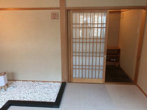 f:id:tomoko-air-tokyo:20190123092928j:plain