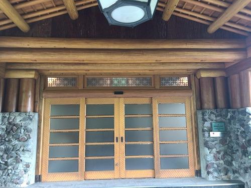 f:id:tomoko-air-tokyo:20190123092953j:plain