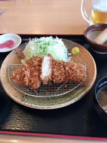 f:id:tomoko-air-tokyo:20190124091854j:plain