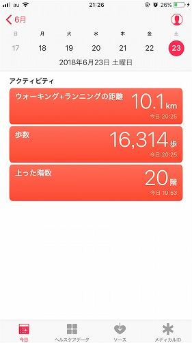 f:id:tomoko-air-tokyo:20190124092224j:plain