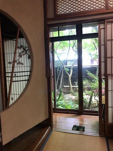 f:id:tomoko-air-tokyo:20190124092250j:plain