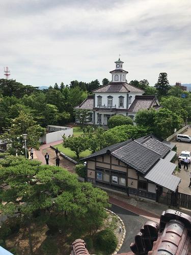 f:id:tomoko-air-tokyo:20190124093104j:plain