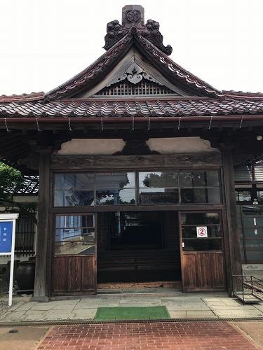 f:id:tomoko-air-tokyo:20190124093108j:plain